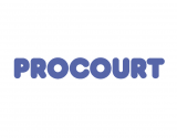 Pro Court