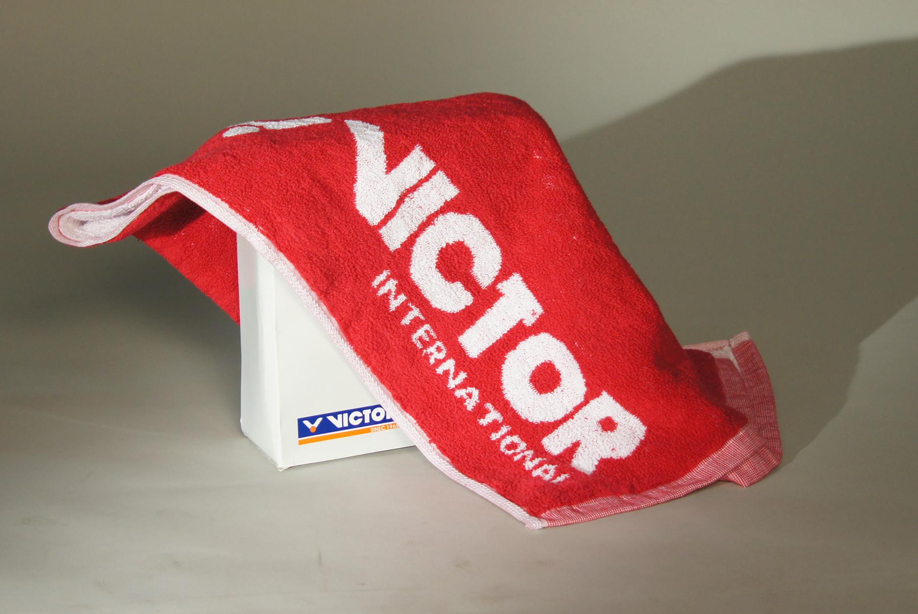 Полотенце Victor