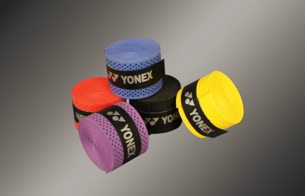 Обмотка Yonex