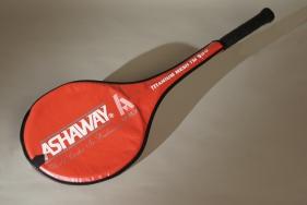 Ракетка для бадминтона Ashaway TM-500