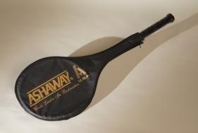 Ракетка для бадминтона Ashaway TM-400