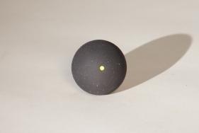 Мяч для сквоша Lux-V Slow