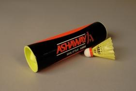 Нейлоновые воланы Ashaway Shuttle 1000