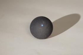 Мяч для сквоша Lux-V Fast