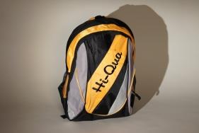 Рюкзак спортивный для бадминтона и сквоша