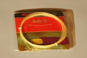 Струна для бадминтона Ashaway Rally 21/ 10.2