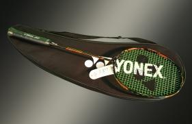 Ракетка для бадминтона Yonex Duora 10