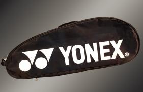Чехол большой Yonex на 8 ракеток